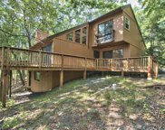 139 Canterbrook Dr, Lords Valley image