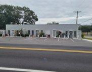 5101 N 34th Street, Tampa image