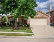 8936 Weller Lane, Fort Worth image