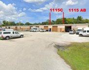456 Lpga Boulevard Unit 1115-AB, Holly Hill image
