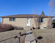 15865 W 3rd Place, Golden image