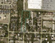 110 NW Nw Lincoln Drive Unit #UNIT A, Fort Walton Beach image