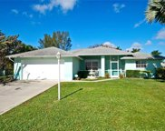 3214 SE 2nd AVE, Cape Coral image