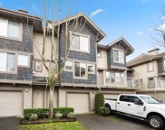 20761 Duncan Way Unit 24, Langley image