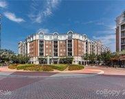 4625 Piedmont Row  Drive Unit #507, Charlotte image