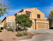 23518 N 118th Lane, Sun City image