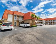 721 Us Hwy 1 Unit #207-208, North Palm Beach image