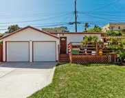 1181 S Mullen Ave, Los Angeles image