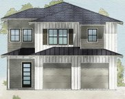 13861 Red Drum Ct, Pensacola image