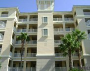 400 CINNAMON BEACH WAY Unit 341, Palm Coast image