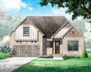 2184 Savage Creek Dr. Lot 9, Springfield image