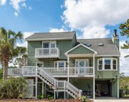 5545 Peden Point Road, Wilmington image