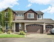 34522 34th Place SW, Federal Way image