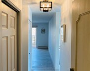 595 S Alton Way Unit 1C, Denver image