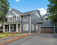 1032 N Government Way, Coeur d'Alene image