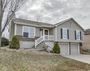609 Patrick Drive, Excelsior Springs image