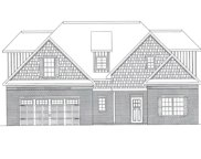 2256 Hickory Crest Lane, Knoxville image