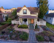 216 4th Ave N, Edmonds image