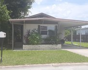 2039 Hickorywood Drive, South Daytona image
