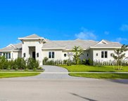 1600 Galleon Ct, Marco Island image
