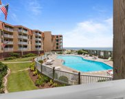 1840 New River Inlet Road Unit #2104, North Topsail Beach image