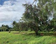 Hoalike Road, Haleiwa image
