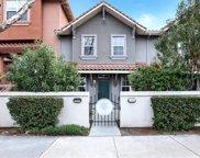 384 Meridian Ave, San Jose image