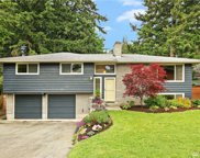 23614 86th Ave W, Edmonds image