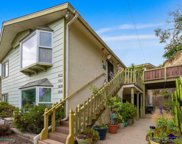806-812 Brookes Ave, Mission Hills image