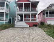 207 Sea Dreams Drive, Atlantic Beach image