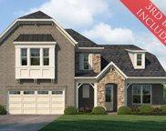 Lot 174 English Ivy Lane, Knoxville image