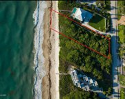 6385 Highway A1a, Melbourne Beach image