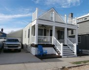 13 Garden City Ave, Point Lookout image