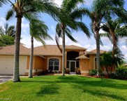 224 NW 12th LN, Cape Coral image