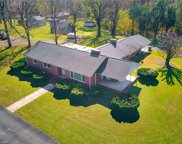 142 Short View Way, Mount Airy image