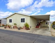 5813 Pacific Heights Road Unit #124, Oroville image