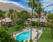 2170 S Palm Canyon Drive 20, Palm Springs image