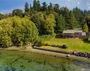 13975 SW 248th St, Vashon image