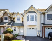 6 PAULA WAY, Berkeley Heights Twp. image
