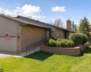 7073 Robinwood Trail, Woodbury image