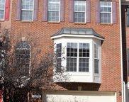 43306 Stonegarden   Terrace, Ashburn image