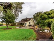 28923 S BARLOW  RD, Canby image