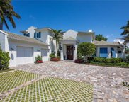 4042 Old Trail Way, Naples image