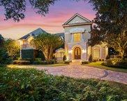 8737 White Ibis Court, Orlando image