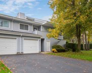 20 Lakeview  Dr, Manorville image
