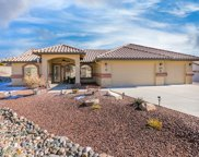 5825 Curry Court, Prescott image