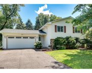 3098 Evelyn Street, Roseville image