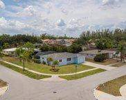 22599 Landsman Street, Boca Raton image