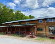 5561 State Route 28  Road, Webb-215400 image