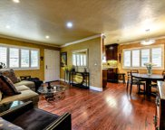 236 Watson Dr 4, Campbell image